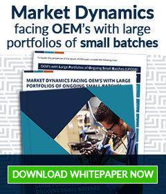 Download Market Dynamics Facing OEM's with LPOSB